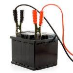 Beneficios de tener un arrancador de batería en su auto